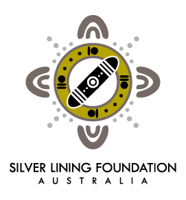 Silver Lining Foundation Australia Ltd
